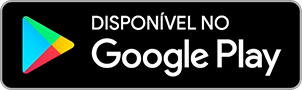 Logotipo da Google Play
