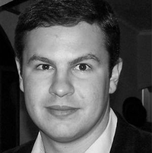 Professor Leandro Costa Schmitz