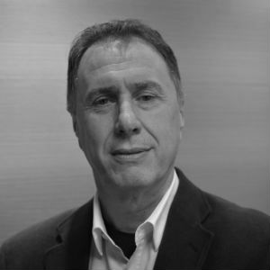Professor Carlos Roberto De Rolt