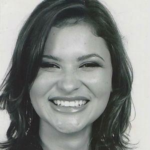Eliza Helena Areias Gomes