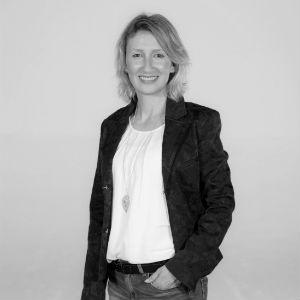Professora Gabriela Botelho Mager