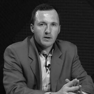Fernando Zatt Schardosin